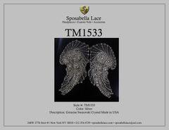 TM1533