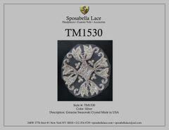 TM1530