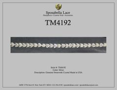 TM4192