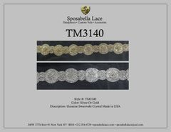 TM3140