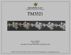 TM3521