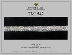 TM1542
