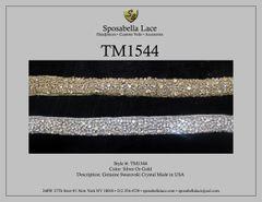 TM1544