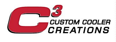 C3 Custom Coolers
