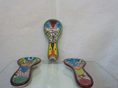 Spoon Holder - 9509