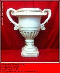 Winners Cup - #1502F
