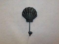 Shell Hook - #65004
