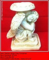 Lareg Day Dreamer - #1512A