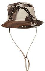 Hat Boonie Style