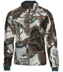 G2 Whitetail series Jacket Size XXL Brown Deception
