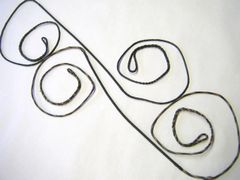 D97 12-Strand Bow String