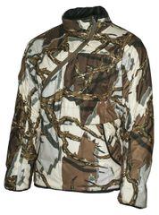 Ambush Insulated Jacket #206 XL Brown Deception