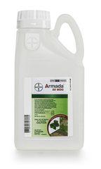 Armada 50 WDG Fungicide (2 lb Jug)