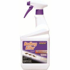 Bonide Pesticides Bedbug Killer Rtu Quart