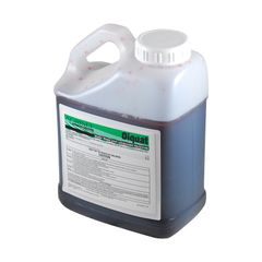 AGRISEL Diquat Water Weed and Landscape Herbicide - Gallon