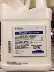 AVALON™ Insecticide / Termiticide / Bifenthrin 7.9% - Gallon