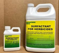 Southern Ag Surfactant for Herbicides Non-Ionic
