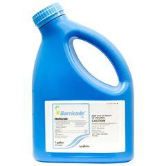 Barricade 4FL Herbicide (1-Gallon)