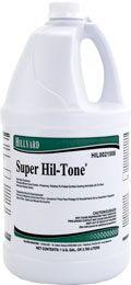 SUPER HIL-TONE DUST MOP TREATMENT