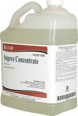 Suprox-D® Gallon