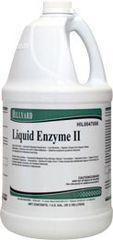 Liquid Enzyme II QT