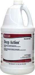 Deep Action®