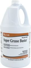 Super Grease Buster®