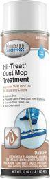 HIL-TREAT® DUST MOP TREATMENT