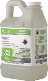 ARSENAL JR SUPROX CONCENTRATE