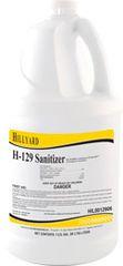 HL-129 SANITIZER DEODORIZER