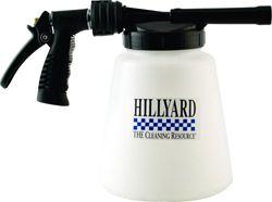 Foam Gun Hydrofoamer 96 oz