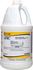 AFRC® RESTROOM CLEANER