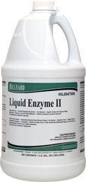 Liquid Enzyme II Gallon