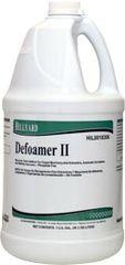 Defoamer II