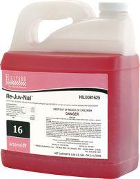 Re-Juv-Nal® 2.5 Liter
