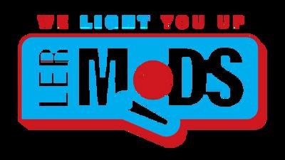 Lermods Pinball Machine Company LLC