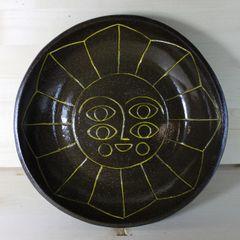 bowl YA