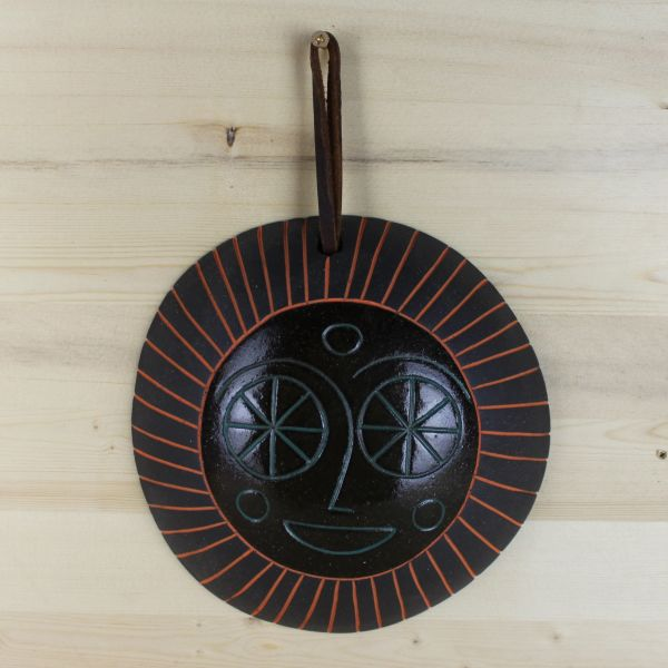wall hanging d14
