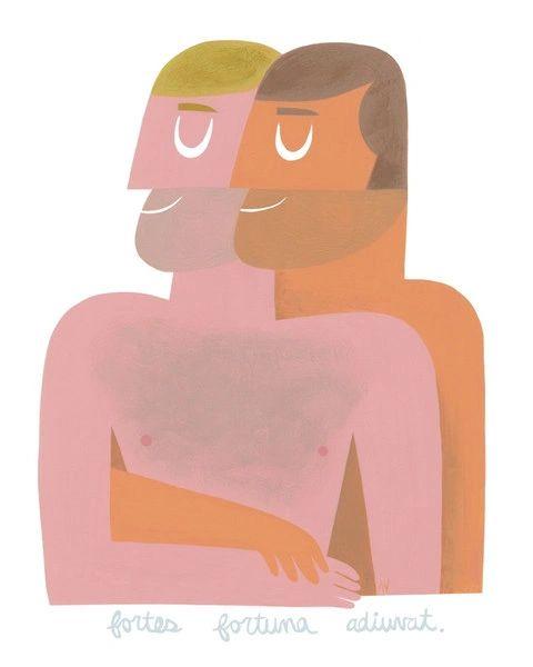 Boy Love poster