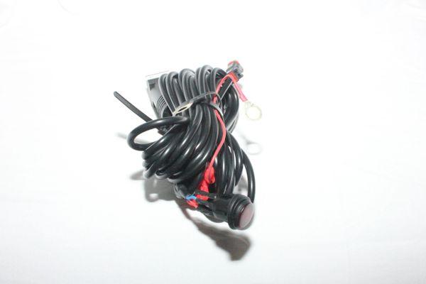 baja sunlight wiring harness baja sunlight performance lighting