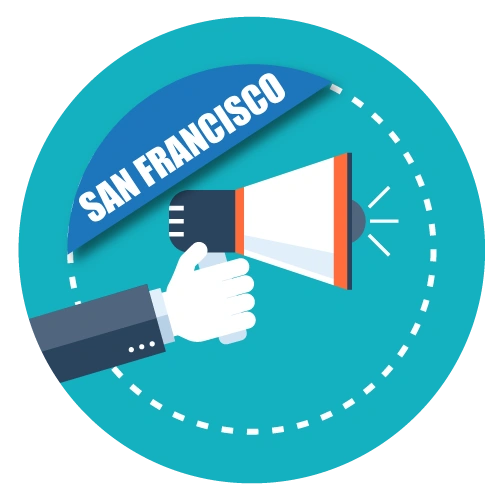 San Francisco Day 5 – Course 5: Establishing and Maturing a Business Architecture Practice – 3 May 2019