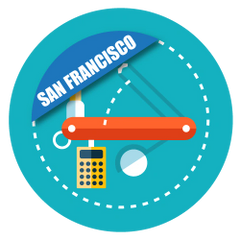 San Francisco Day 1 – Course 1: Business Architecture Immersion Workshop – 29 Apr 2019