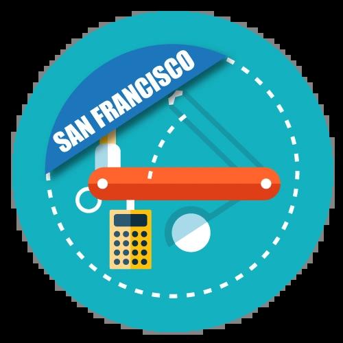 San Francisco Day 1 – Course 1: Business Architecture Immersion Workshop – 29 Apr 2019
