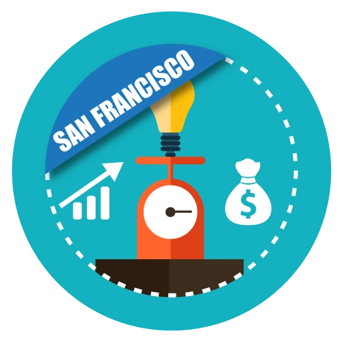 San Francisco Day 3 – Course 3: Extending the Business Architecture – 1 May 2019