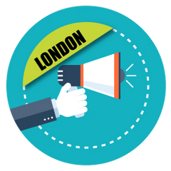London Day 5 – Course 5: Establishing and Maturing a Business Architecture Practice – 1 Nov. 2019