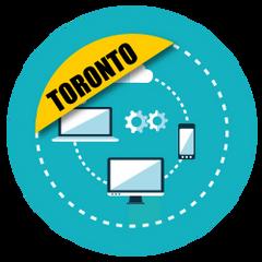 Toronto Day 4 – Course 4: Business Architecture / IT Architecture Alignment – 28 Feb. 2019