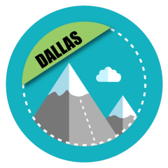 Dallas Day 2 – Course 2: Building the Foundational Business Architecture – 1 Oct. 2019
