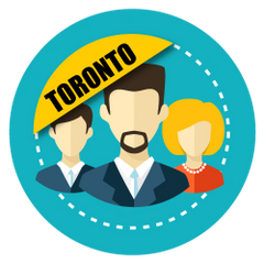 Toronto Corporate Package – 5-Day Courses for 3 attendees, plus optional add-ons for additional attendees – 25 Feb. – 1 Mar. 2019