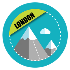 London Day 2 – Course 2: Building the Foundational Business Architecture – 29 Oct. 2019
