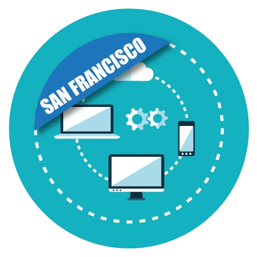 San Francisco Day 4 – Course 4: Business Architecture / IT Architecture Alignment – 2 May 2019